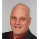 Thilo Schulz - Menden