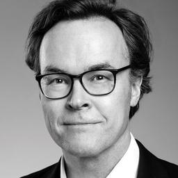 Dr. Marc Schütze's profile picture