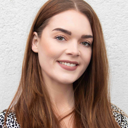 Jasmin Habeth's profile picture