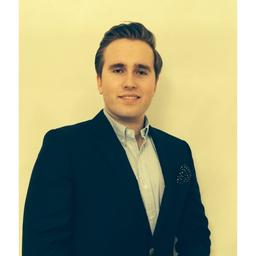 Philipp Neuner's profile picture