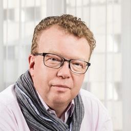 Bruno Ledergerber