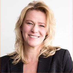 Yvonne Katz - Roncalli Event GmbH - Köln