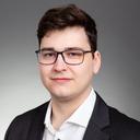 Simon Eckert - Frankfurt Am Main