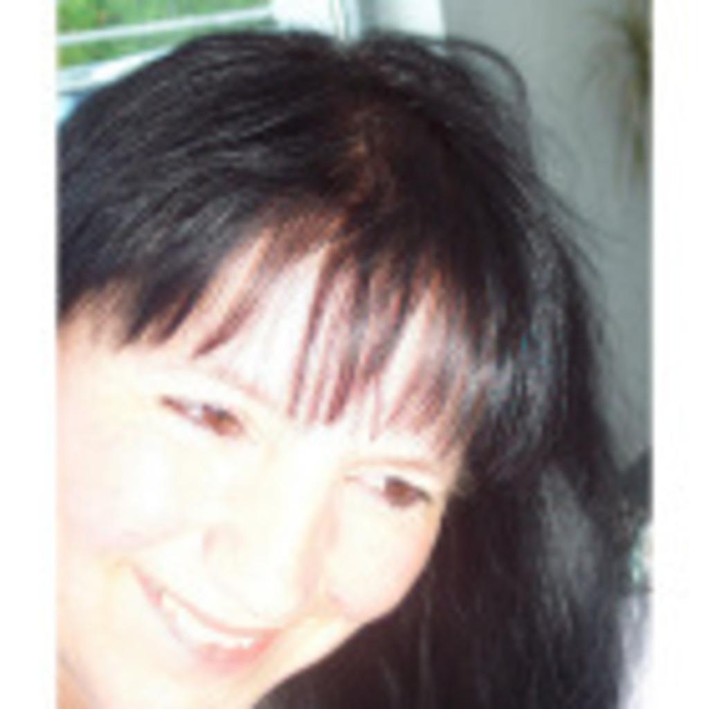 Anja I. Osigus's profile picture