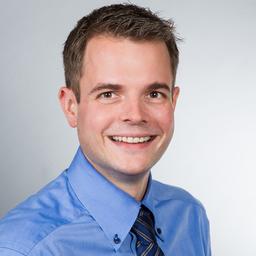 Brian Kunze's profile picture