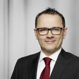 Gregor Frankenhauser