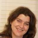 Susanne Lang - Bubenreuth