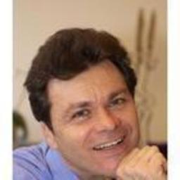 Charles IMBACHER - balanced performance agency gmbh - Zurich