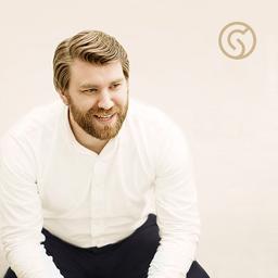 Jan-Philipp Alker