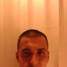 Tibor Csirke's profile picture