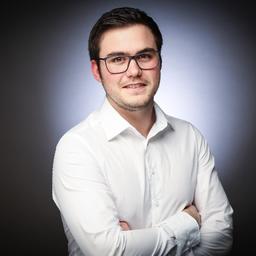 Patrick Breuer - BEKO TECHNOLOGIES GmbH - Krefeld