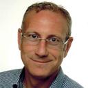 Thomas Steinert - Saarbrücken