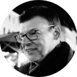 Stefan G. Faustmann - Faustmann UG (Haftungsbeschränkt) - Limburg an der Lahn