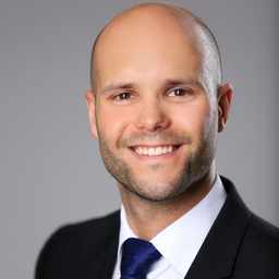 Sven Thalmann - KPMG AG Wirtschaftsprüfungsgesellschaft - Düsseldorf