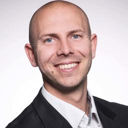 Alexander Dénes's profile picture