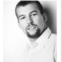 Stephan Adam's profile picture