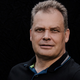 Dipl.-Ing. Martin Benz's profile picture