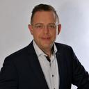 Martin Schrader - Hamburg