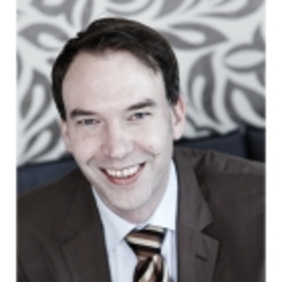 Gunnar Vogelsang