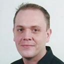 Björn Berger - Gelsenkirchen