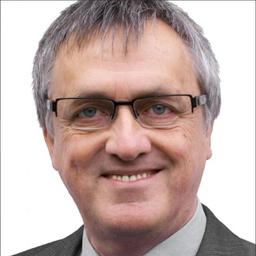 Jürgen Binnebößel - Recruiter Netzwerk - Nottuln