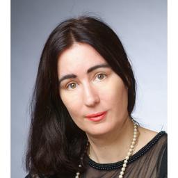Ulrike Geismann - Steuerberatung - Köln