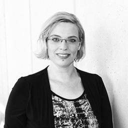 Tanja Becker's profile picture