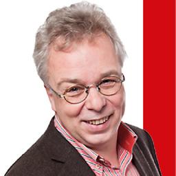 Carsten Müller - Scribble Video, Kunden gewinnen mit Visual Storytelling - Hamburg