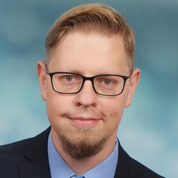 Dr. Alexander Steiniger