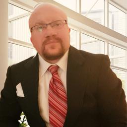 Sebastian Wermke's profile picture