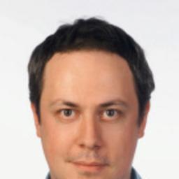 Thomas Benesch
