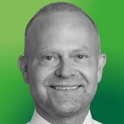 Dr. Christian Berger - avocado rechtsanwälte - Frankfurt am Main