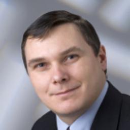 Prof. Dr Eduard Siemens - Hochschule Anhalt - Köthen