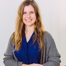 Marie Quast - Hochschule 21 - Buxtehude