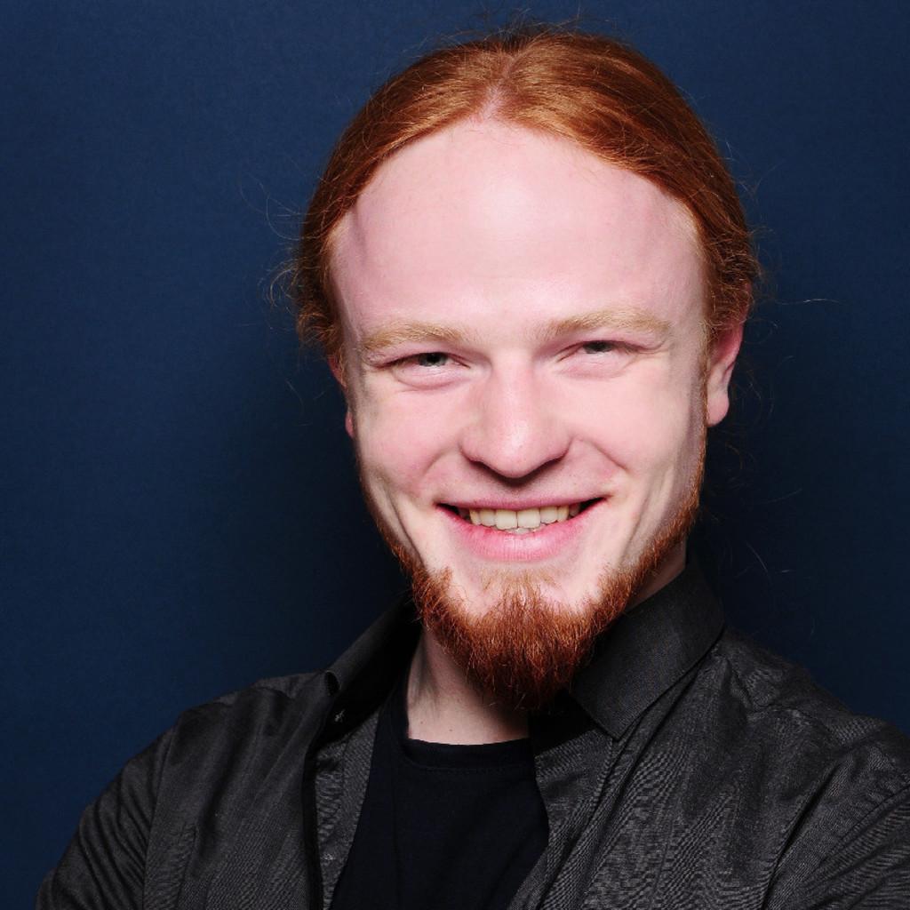 Ildar Fatkullin's profile picture