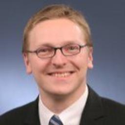 Markus Dreßler - Beschaffungsamt des BMI - Bonn