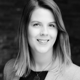 Melanie Eckrodt - synexs GmbH - Essen