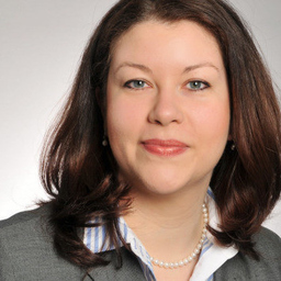 Astrid Rockel's profile picture