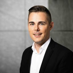 Moritz Freiberger's profile picture