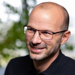 Dipl.-Ing. Christian Handler - tecConsult GmbH - Graz