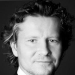 Christoph Gritzner - Dusbad GmbH - Anhausen