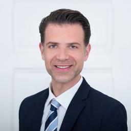 Dr. Maurizio Arametti's profile picture