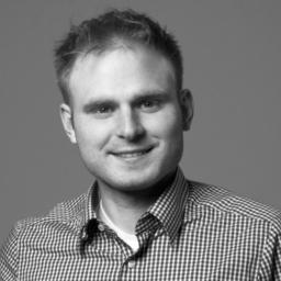 Patrik Kernke - Pixelkode - Melsbach