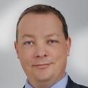 Florian Bayer - Berlin