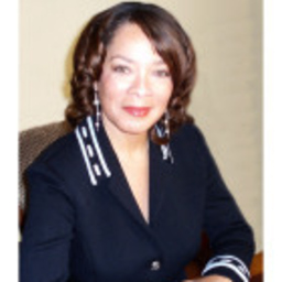 Dr. Deborah Egerton - Trinity Transition Consultants - Bel Air