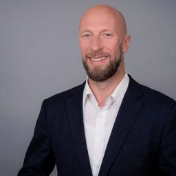 Martin Fricke's profile picture