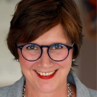 Karin Pitschel