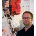 Thorsten Frank - Bad Vilbel