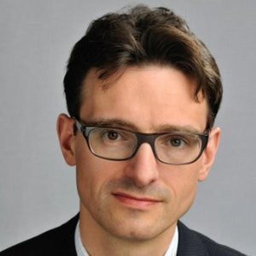 Marc Linder's profile picture