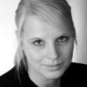 Alexandra Koch - Berlin